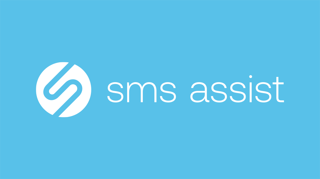 SMS Assist Blog Post